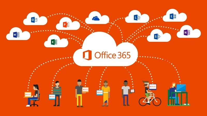 Buy Office 365 Key
