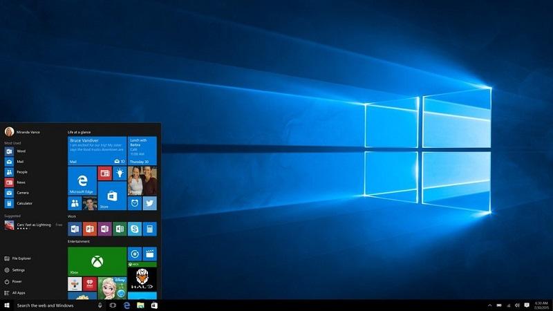 Buy Windows 10 Home