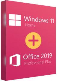 Buy Windows 11 Home Key, Buy Windows 11 Home, Buy Windows 11 Home OEM, Buy Win 11 Home Key, Buy Win 11 Home, Buy Microsoft Windows 11 Home, Buy Windows 11 Home CD-Key, Microsoft Windows 11 Home OEM, Microsoft Windows 11 Home Key, MS Windows 11 Ho