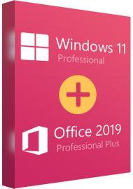 Buy Windows 11 Pro, Buy Windows 11 Pro Key, Buy Windows 11 Professional, Buy Windows 11 Pro OEM, Buy Win 11 Pro Key, Buy Win 11 Pro, Buy Microsoft Windows 11 Professional, Buy Windows 11 Professional OEM,  Buy Windows 11 Professional Key, Buy Win