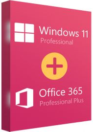 Buy Office 365, Buy Office 365 Professional, Buy microsoft office professional plus 365, Buy MS Office 365 Professional, Buy Office 365 Pro Plus, Buy Office 365 Pro, Buy Office 365 Key, Buy microsoft office professional 365, Microsoft Office 365 P