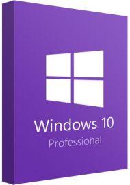 Windows 10 Professional Hot Sale