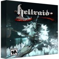 Hellraid (PC)