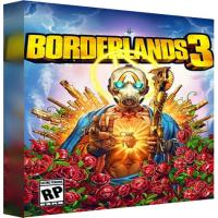 Borderlands 3 - PC