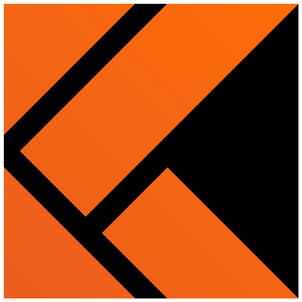 www.keysworlds.com